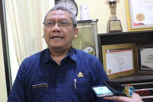 Pengasuh Asrama Ponpes di Jombang Ini Wafat, Pemakaman Tunggu Hasil Swab Kedua