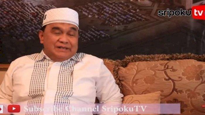 Viral Soal Dukhan Terjadi Pada 15 Ramadan, Ini Kata MUI