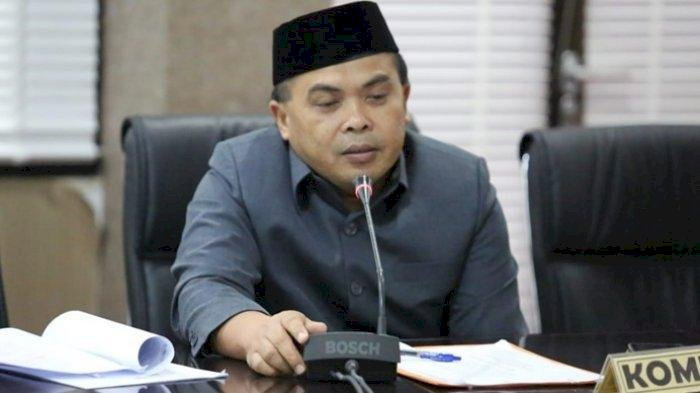Anak Buah Prabowo Melawan, Tolak THR Dicicil: Jangan Tipu-tipu Tenaga Kerja!