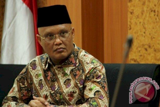 Punya Peran Besar Tangkal Hoaks, DPR dari PKS Minta Pemerintah Bantu usaha Pers Saat Corona