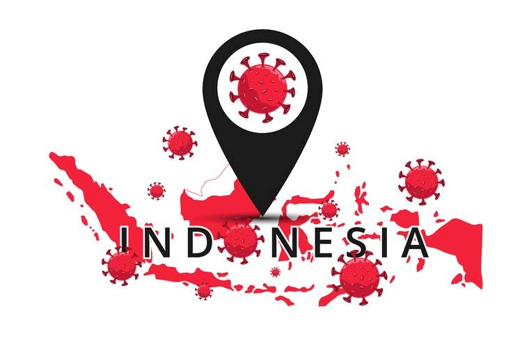 Update Covid-19 Indonesia 18 Mei: 18.010 Positif, 4.324 Sembuh, 1.191 Wafat