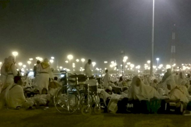 Nasib 2.236 Calon Jemaah Haji Bandung, Usai Kementerian Agama Batalkan