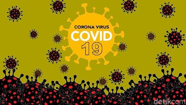 Nihil Positif! Dua Pasien COVID-19 Bungo Sembuh