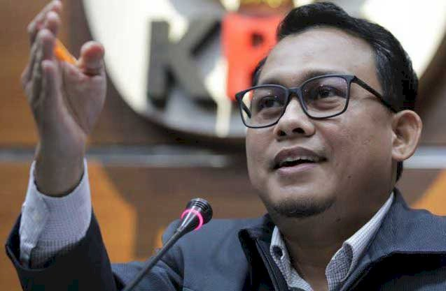 KPK Benarkan Pemanggilan Enam Tersangka Uang Ketok Palu RAPBD Jambi 2017-2018
