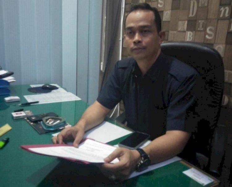 Polisi Mulai Selidiki Penemuan Jasad Bayi di Kerinci