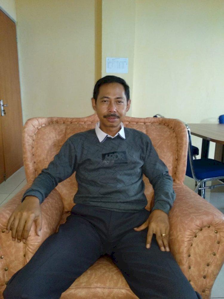 Dugaan Korupsi LPJU Tanjab Barat, Inspektorat: Kita Sudah Ingatkan