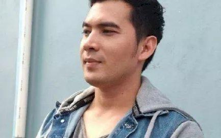 Artis FTV Ridho Ilahi Ditangkap Kasus Sabu di Perumahan Elit Kawasan Cibubur