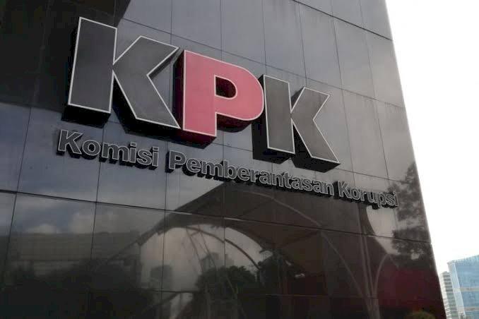 KPK Sebut Pelaku Korupsi Terbanyak dari Pejabat Politik