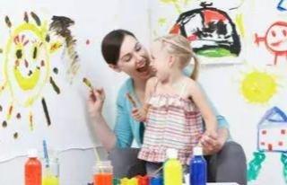 Geleng Kepala, Wanita Ini Jadi Ibu Rumah Tangga Dibayar Suami Rp200 Ribu per Jam
