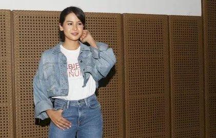 Maudy Ayunda Bikin Heboh, Bertengkar di Live IG Pukul 02.00 WIB