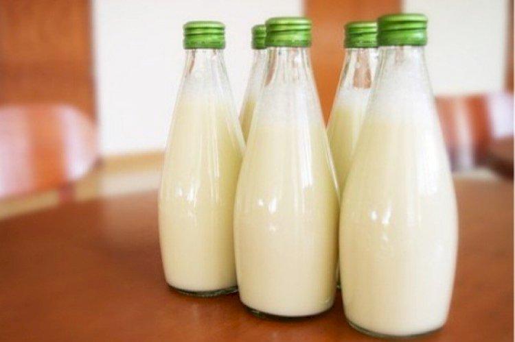 Penelitian: Minum Susu Mentah Bisa Sebabkan Penyakit