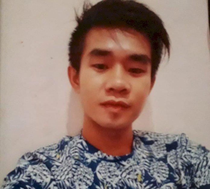 Pulang dari Malaysia, TKI Asal Kerinci Ini Menghilang Tanpa Kabar