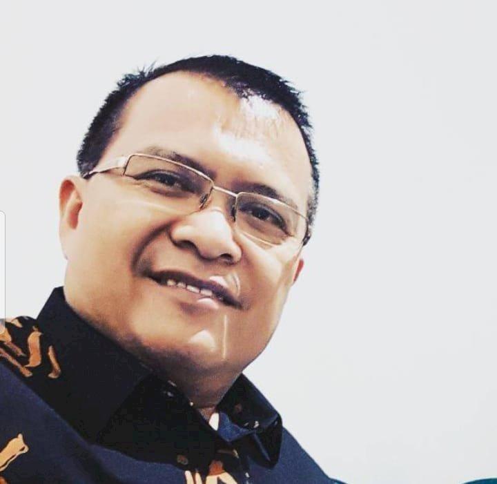 SK 24 PJs Kades Diteken Bupati Kerinci, Kadis PMD: Kami Meminta Camat Segera Melantik