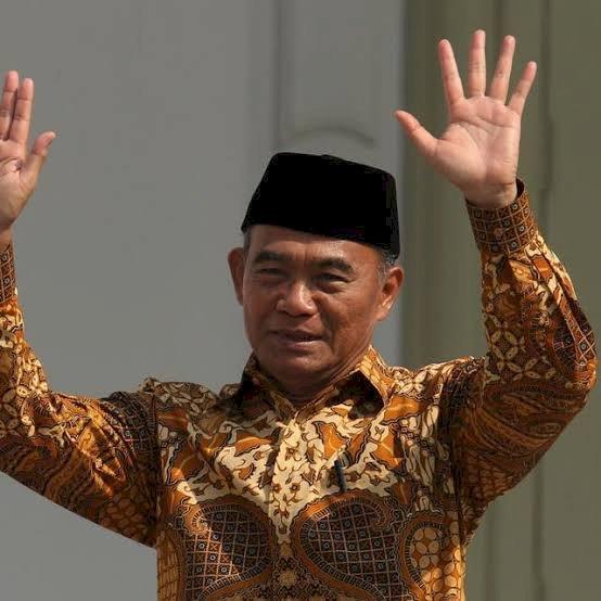 Lapor Jokowi, Menko PMK: Yang Mengurusi Stunting Ini 17 Kementerian, Jadi Kurang Keurus!