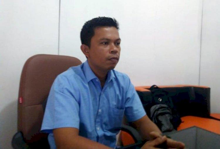 Tiga Paslon Bupati dan Wakil Bupati Tanjab Barat Telah Lengkapi Kekurangan Syarat Pendaftaran, KPU: Tanggal 23 Besok Kita Tetapkan