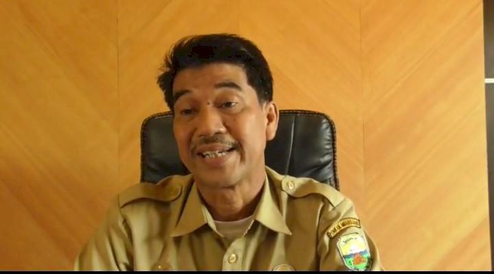 Pemekaran 4 Desa di Muarojambi, Kepala DPMD: Desa Ladangpanjang Clear, 3 Desa Masih Ada Kendala