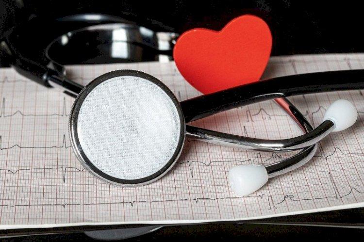 Pakar Sarankan Segera ke Dokter saat Nyeri Dada