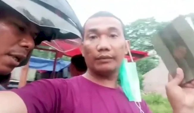 Viral Motor Hadiah Panglima TNI Ditarik Debt Collector, TNI AD: Masih Ditelusuri