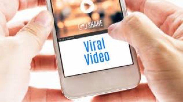 Viral Video Bullying Mahasiswa Unpar di Media Sosial, Begini Kata Pihak Kampus