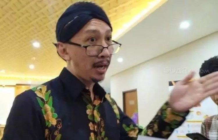 Duo Gerindra Nyinyirin Pangdam Jaya, Permadi: Wakil Rakyat Kok Nggak Ngerti UU?