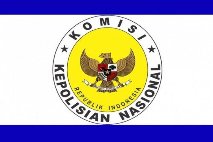 Soal Penertiban Baliho Habib Rizieq oleh TNI, Kompolnas Minta Klarifikasi