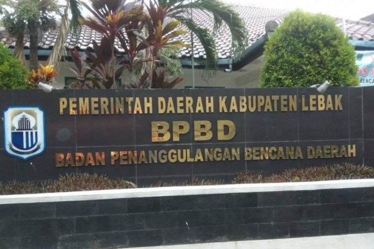 Kumpulkan Orang Banyak, Polisi Stop Resepsi Pernikahan anak Kalaksa BPBD Kabupaten 50 Kota