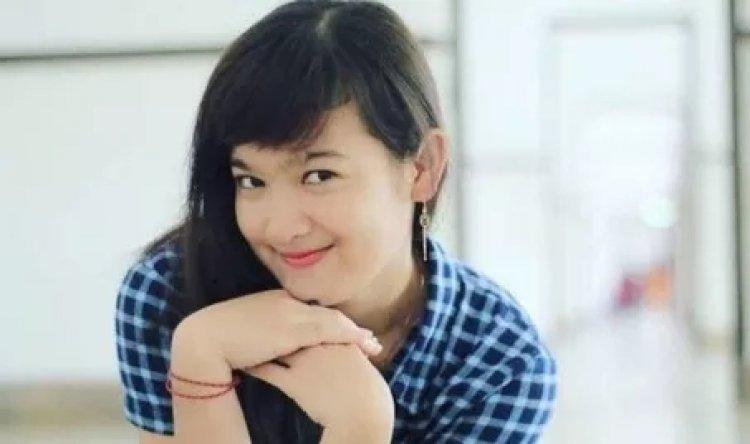 Vlogger Cantik Ini Dibunuh, Usai Bercinta dan Ditagih Uangnya