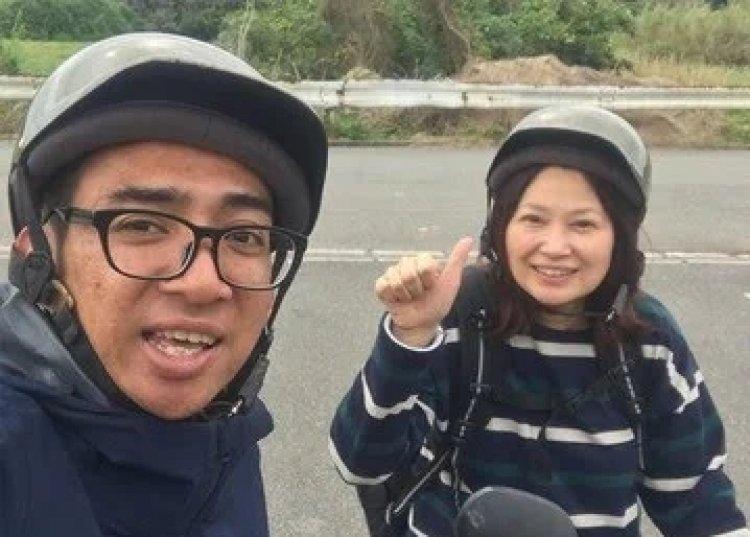 Viral Pria Ini Pindah Jadi Warga Negara Jepang dari Indonesia, Alasannya Bikin Geleng Kepala