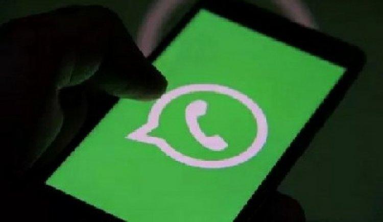 Ini Dia Aturan Baru dari WhatsApp, Jangan Sampai Dihapus