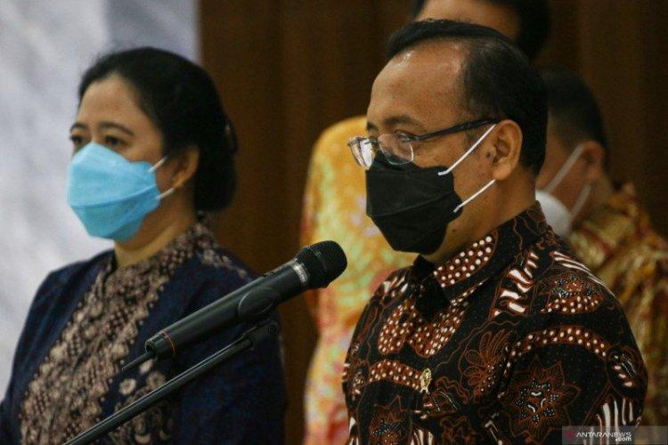 Pengamat Intelijen Ini Sebut Komjen Listyo Sigit Prabowo Layak Jadi Kapolri