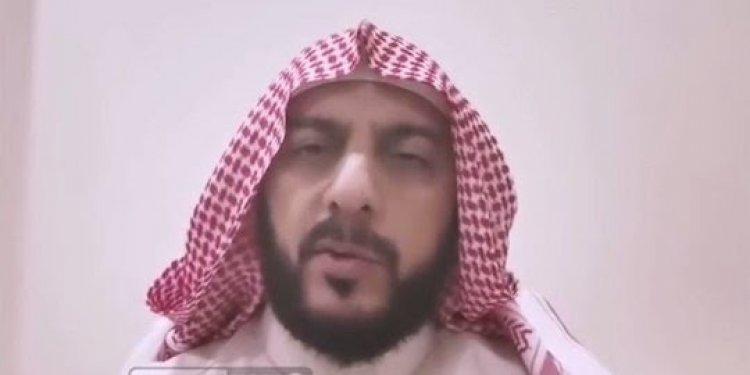 Syekh Ali Jaber Meninggal Dunia, Ustadz Yusuf Mansur: Beliau Negatif Covid-19