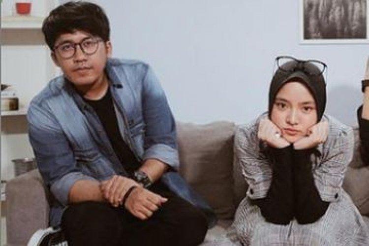 Ayus Ngaku Khilaf Soal Isu Selingkuh, Netizen: Kalau Terus-terusan Itu bukan Khilaf, tapi Doyan