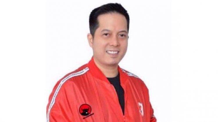 Kader PDIP Ihsan Yunus Tak Kunjung Diperiksa, KPK Digugat MAKI