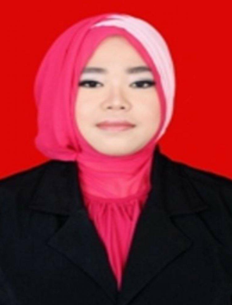 Pengembangan Modul Bahasa Inggris Komputer Berbasis Kontruktivisme untuk Mahasiswa Teknik Informatika Universitas Dharmas Indonesia