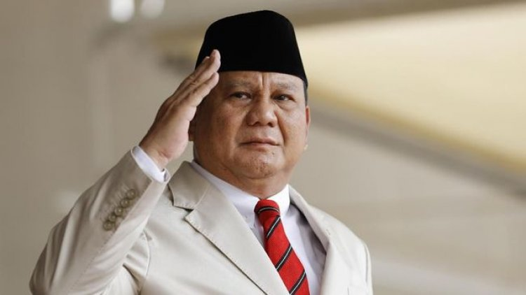 Menhan Bentuk Denwalsus 100 Prajurit TNI, Anggota DPR: Jangan Sampai Tumpang Tindih!