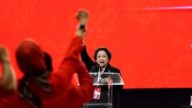 FX Hadi Rudyatmo Jagokan Prananda Prabowo Gantikan Megawati, DPD PDIP: Kami Setia Bu Mega