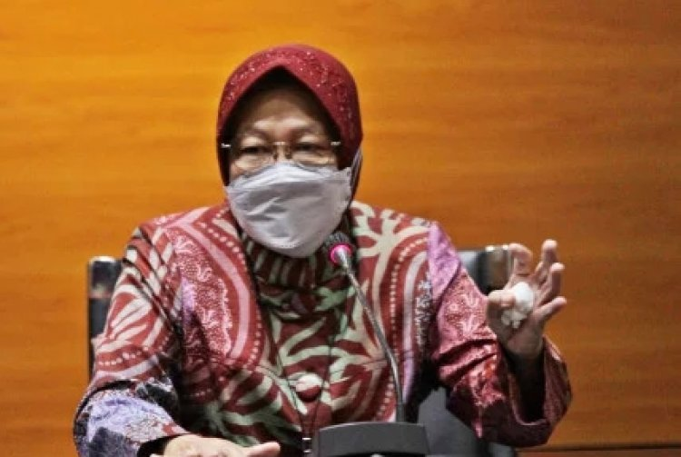 DPR: Menteri Sosial Harusnya Berkomunikasi dengan Kami Dulu, Bukan jadi Pahlawan Sendiri!