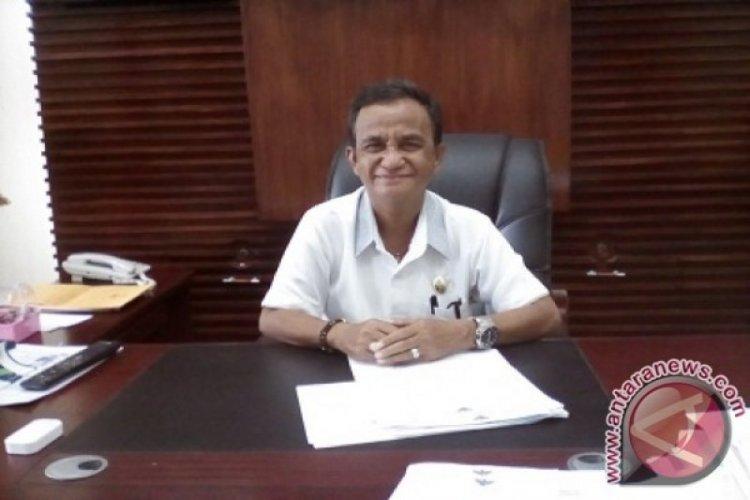 Meninggal Dalam Pesawat, Polisi Ungkap Hasil Autopsi Wakil Bupati Kepulauan Sangihe