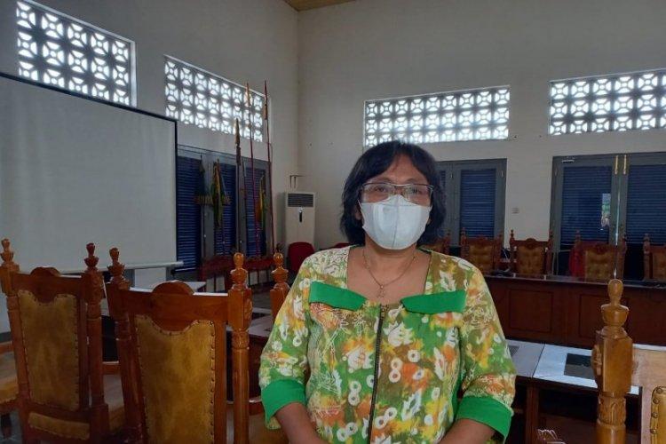 DUH! COVID-19 di Kulon Progo Tinggi akibat Klaster Hajatan