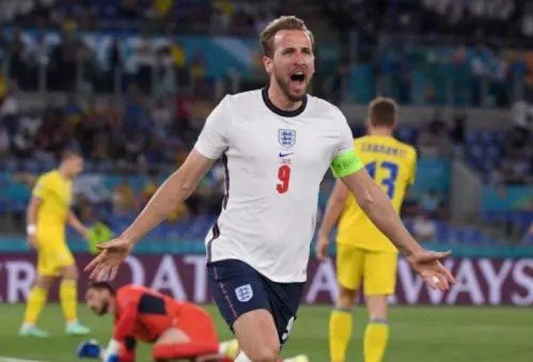 Tottenham Berjuang Pertahankan Harry Kane Usai Bersinar di Piala Eropa 2020