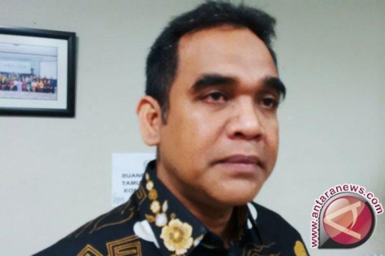 Gegara PPKM Darurat, Anak Buah Prabowo: Masyarakat yang Terdampak tidak Kalah Penting!