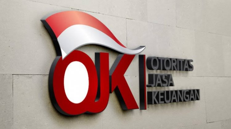 Pengakuan Jusuf Hamka Terkait Diperas Bank Syariah, OJK: Kami akan Panggil....