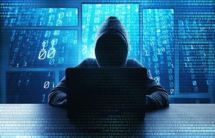 Website Sekretariat Kabinet Diretas, Begini Pesan Hacker