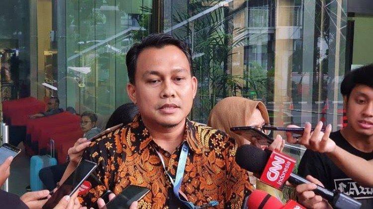 Heboh! KPK OTT di Probolinggo, Info Disebut Kepala Daerah Ikut Diamankan