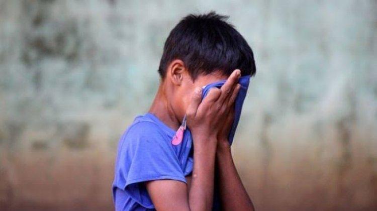 Ratusan Anak di Jambi Kehilangan Orang Tua Akibat Covid-19