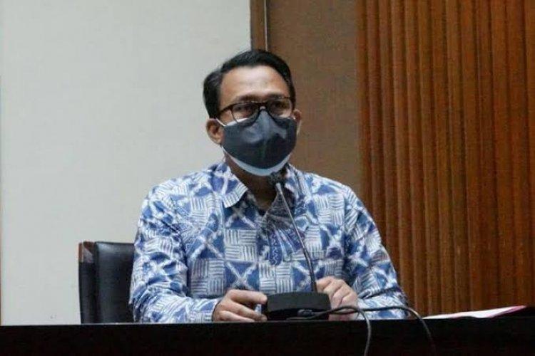 Hari Ini, 8 Anggota DPRD Provinsi Jambi Periode 2014-2019 Kembali Diperiksa KPK, Ini Nama-namanya