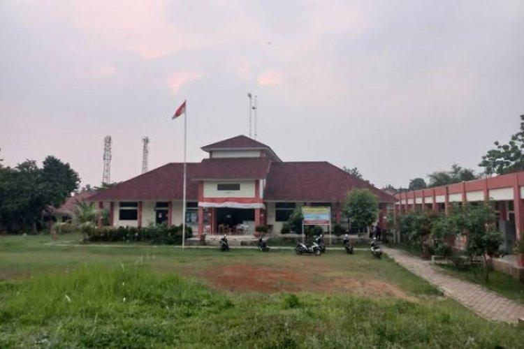 Dugaan Korupsi Pengadaan Tanah SMKN 7 Tangsel, KPK Periksa Oknum PNS dan Honorer