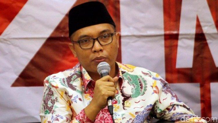 Anggota DPRD dari PPP Ini Diduga Perkosa Rekan Separtai, DPP: Kalau Terbukti Secara Hukum Pasti kita Pecat!