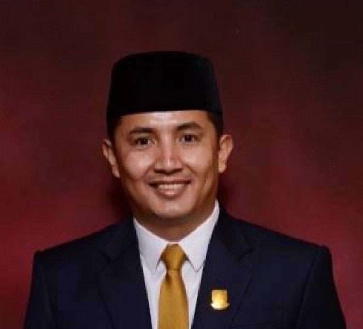 Hari Ini, KPK Periksa Apif di Jakarta