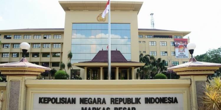 """Wakapolda Maluku Dimutasi, IPW Sebut Karena """"Bermain"""" di Pilkada"""